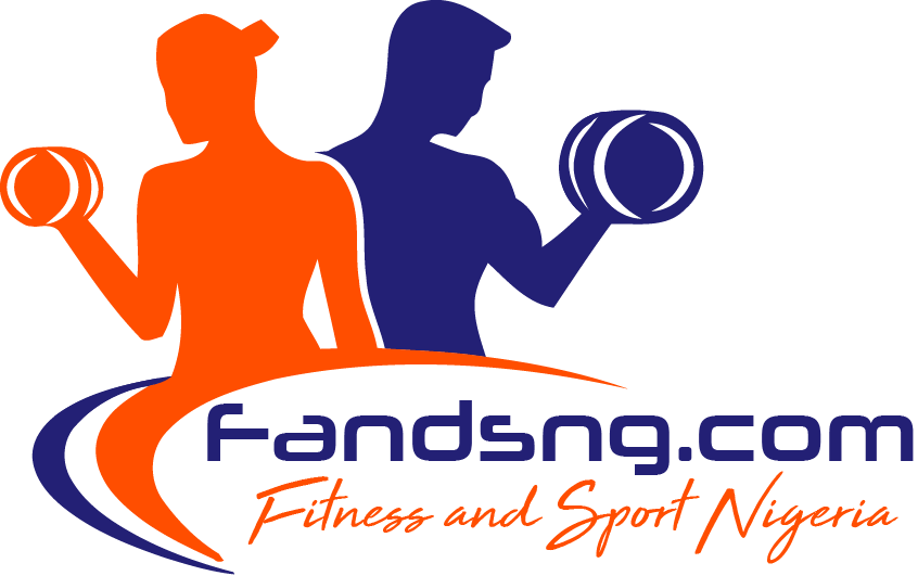 Fitness and Sport Nigeria