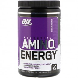 Optimum Nutrition,...