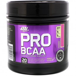 Optimum Nutrition, Pro...